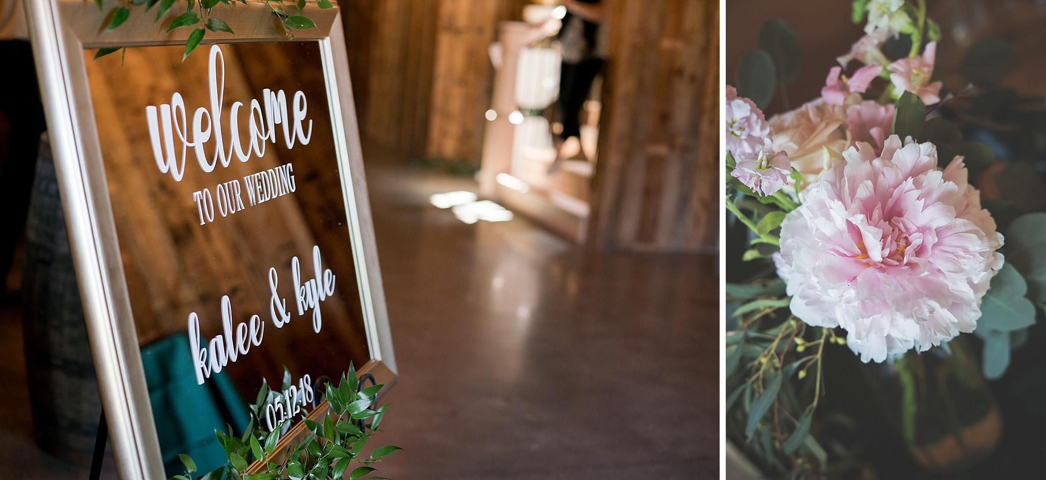 Pavilion-Carriage-Farms-Wedding-Photographer-212.jpg