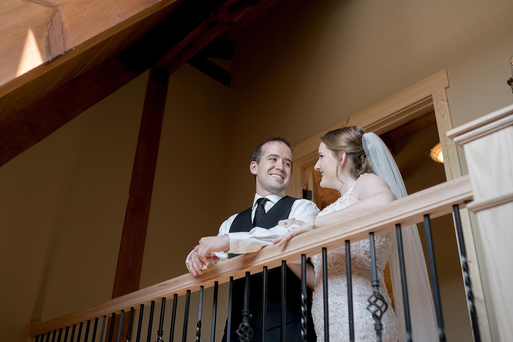 Pavilion-Carriage-Farms-Wedding-Photographer-214.jpg
