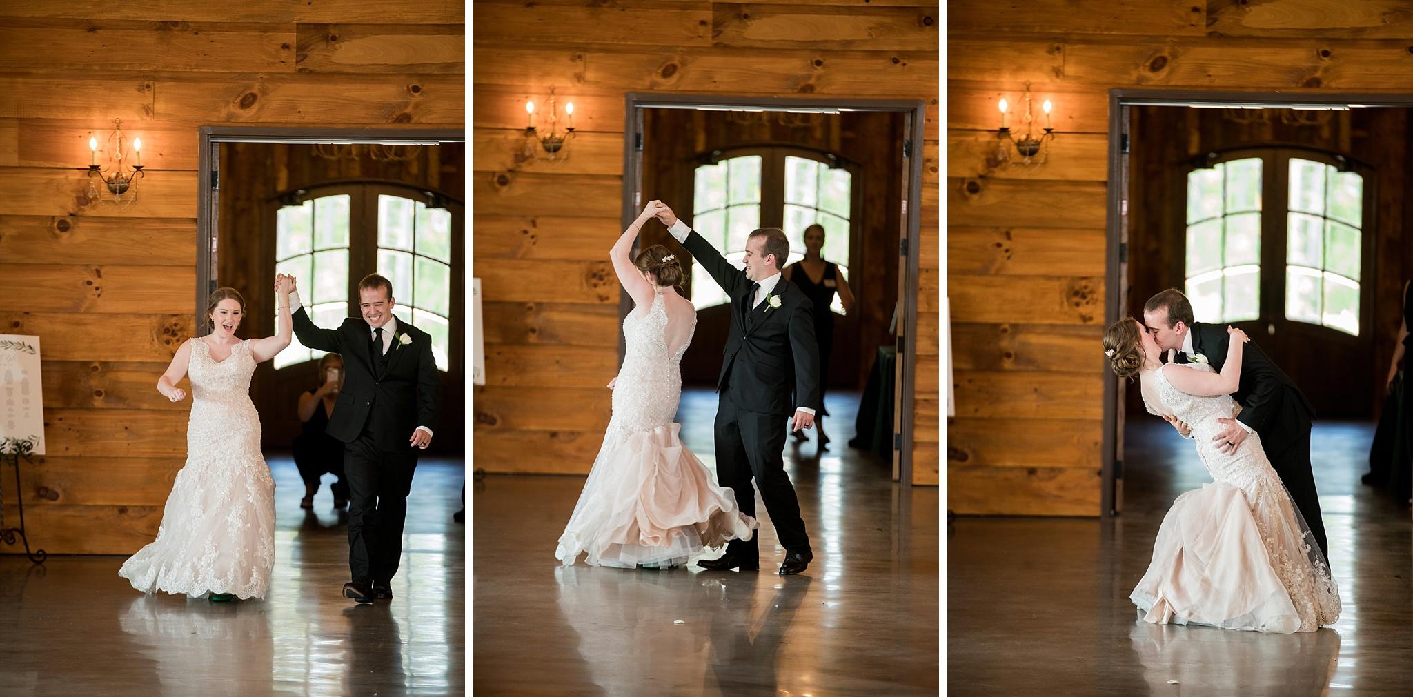 Pavilion-Carriage-Farms-Wedding-Photographer-216.jpg