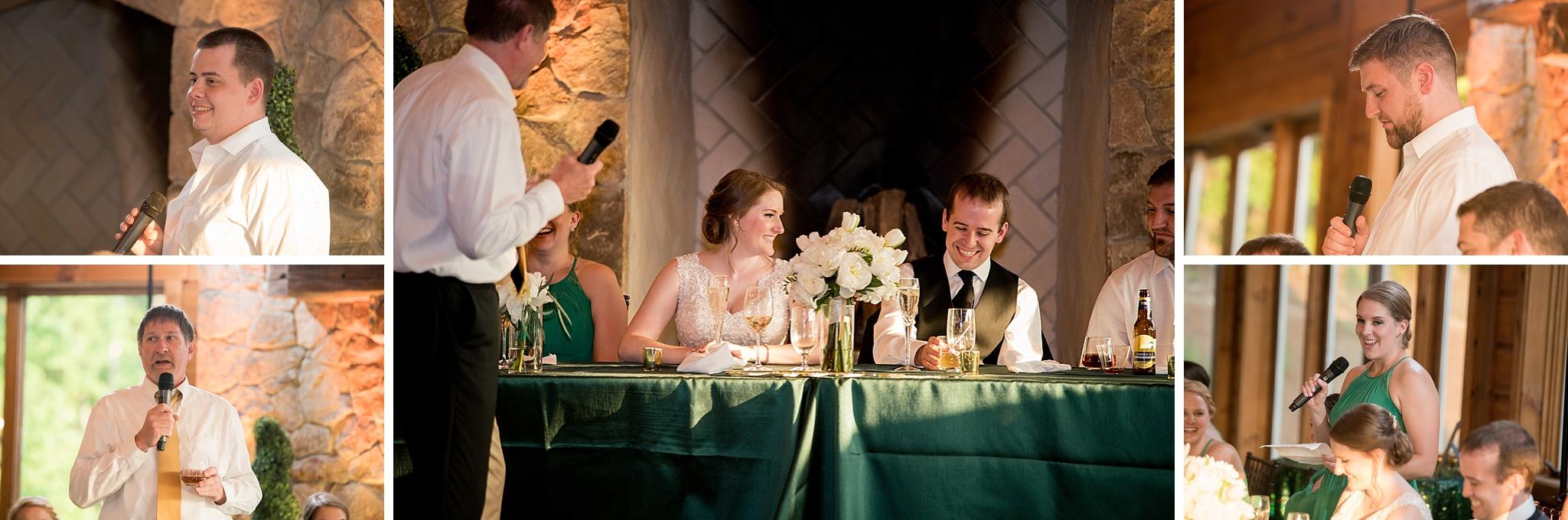 Pavilion-Carriage-Farms-Wedding-Photographer-220.jpg