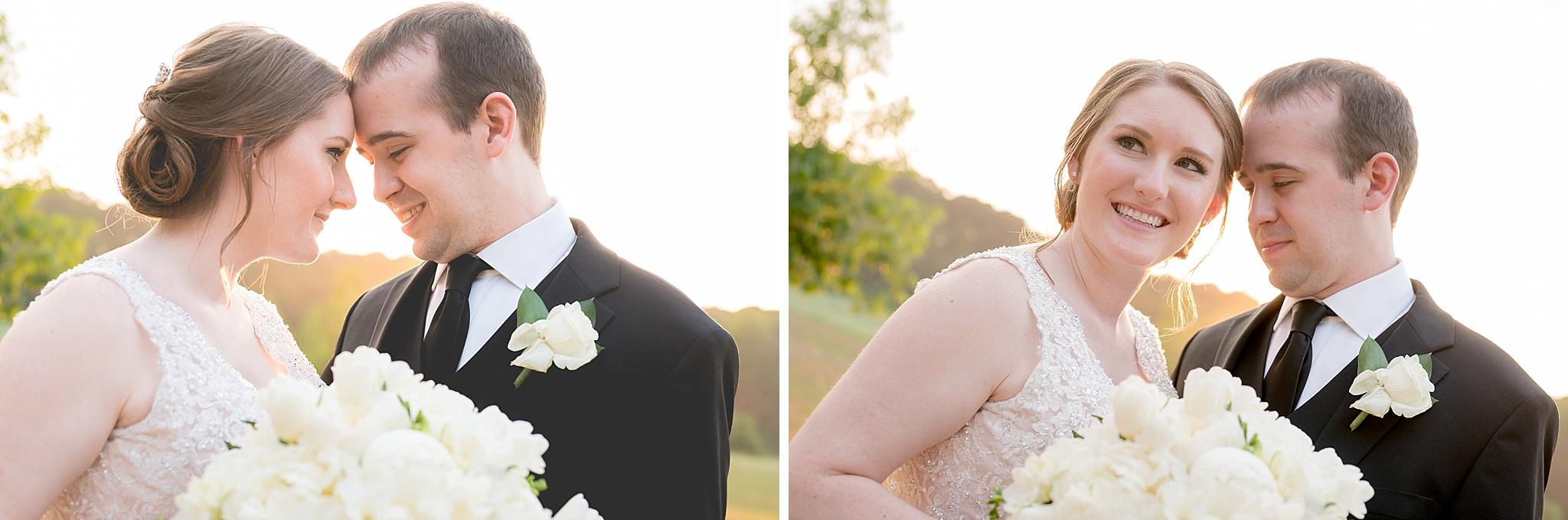 Pavilion-Carriage-Farms-Wedding-Photographer-224.jpg