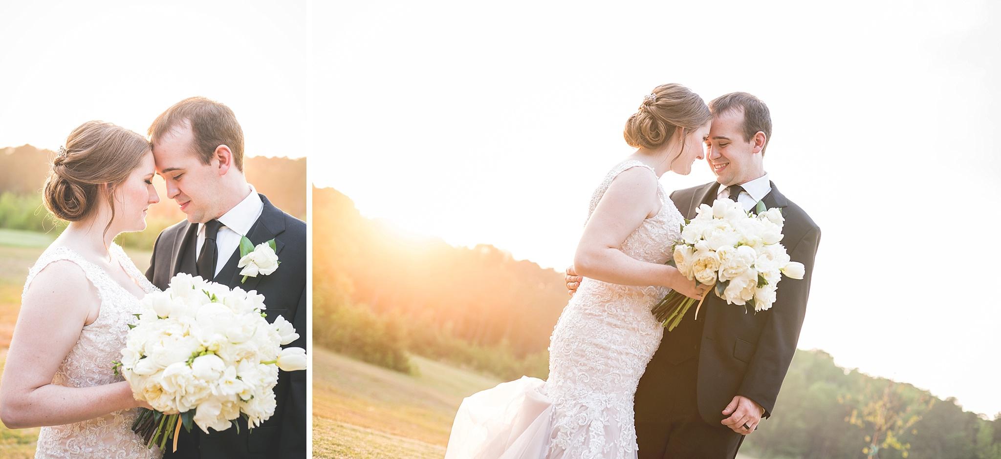 Pavilion-Carriage-Farms-Wedding-Photographer-223.jpg