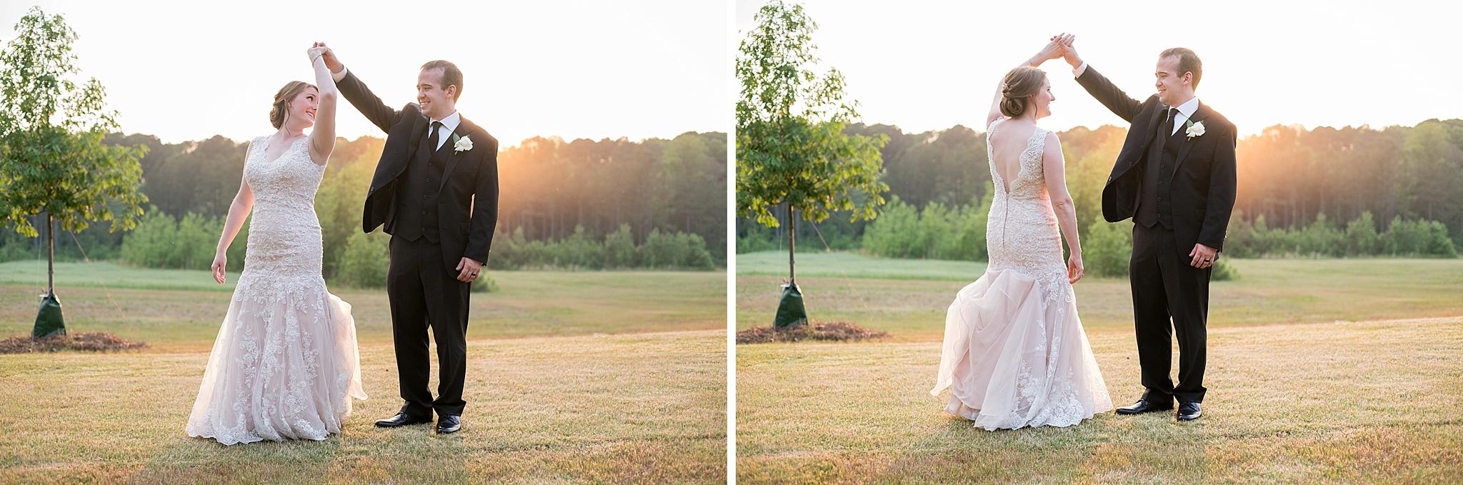 Pavilion-Carriage-Farms-Wedding-Photographer-226.jpg