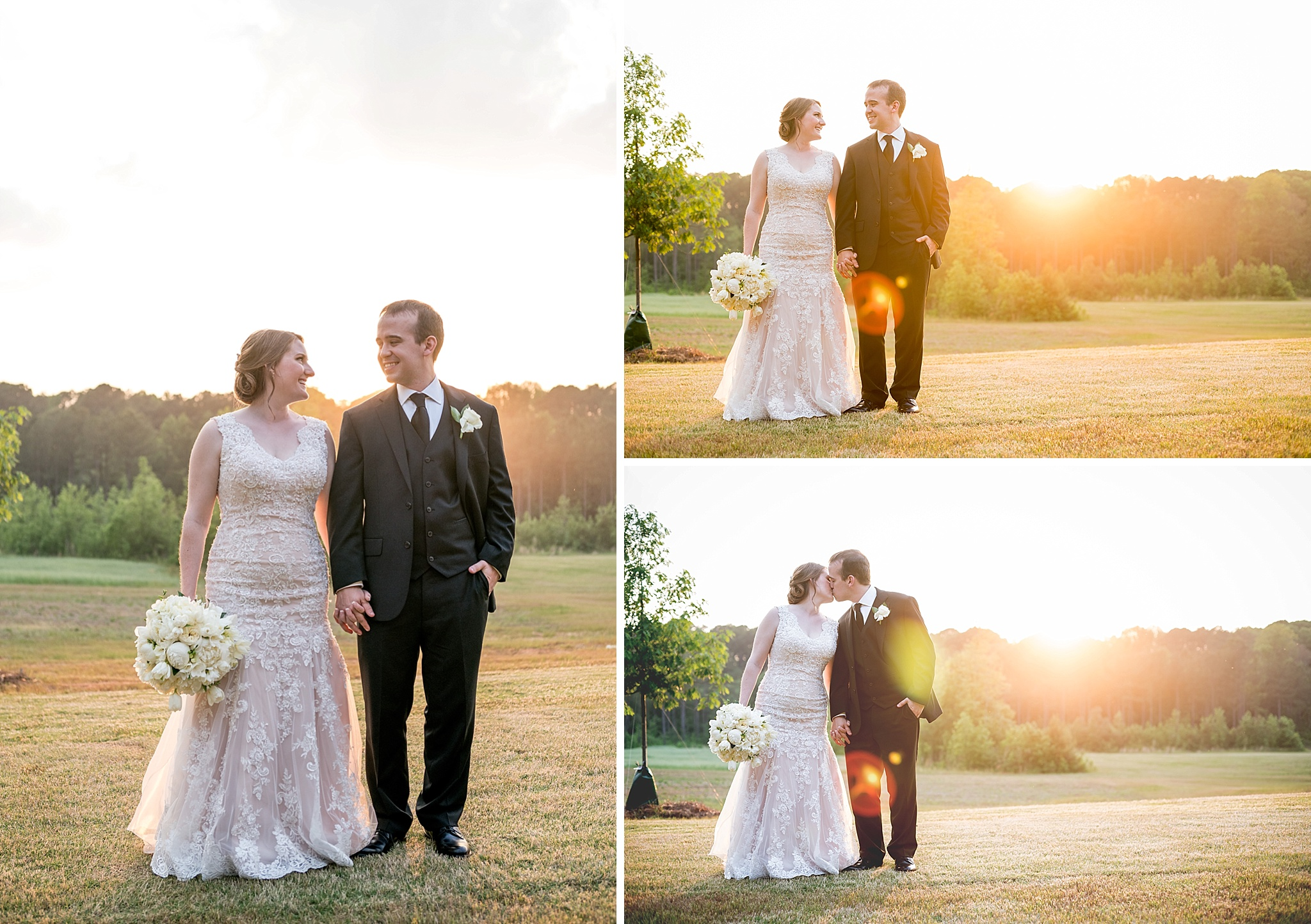 Pavilion-Carriage-Farms-Wedding-Photographer-225.jpg