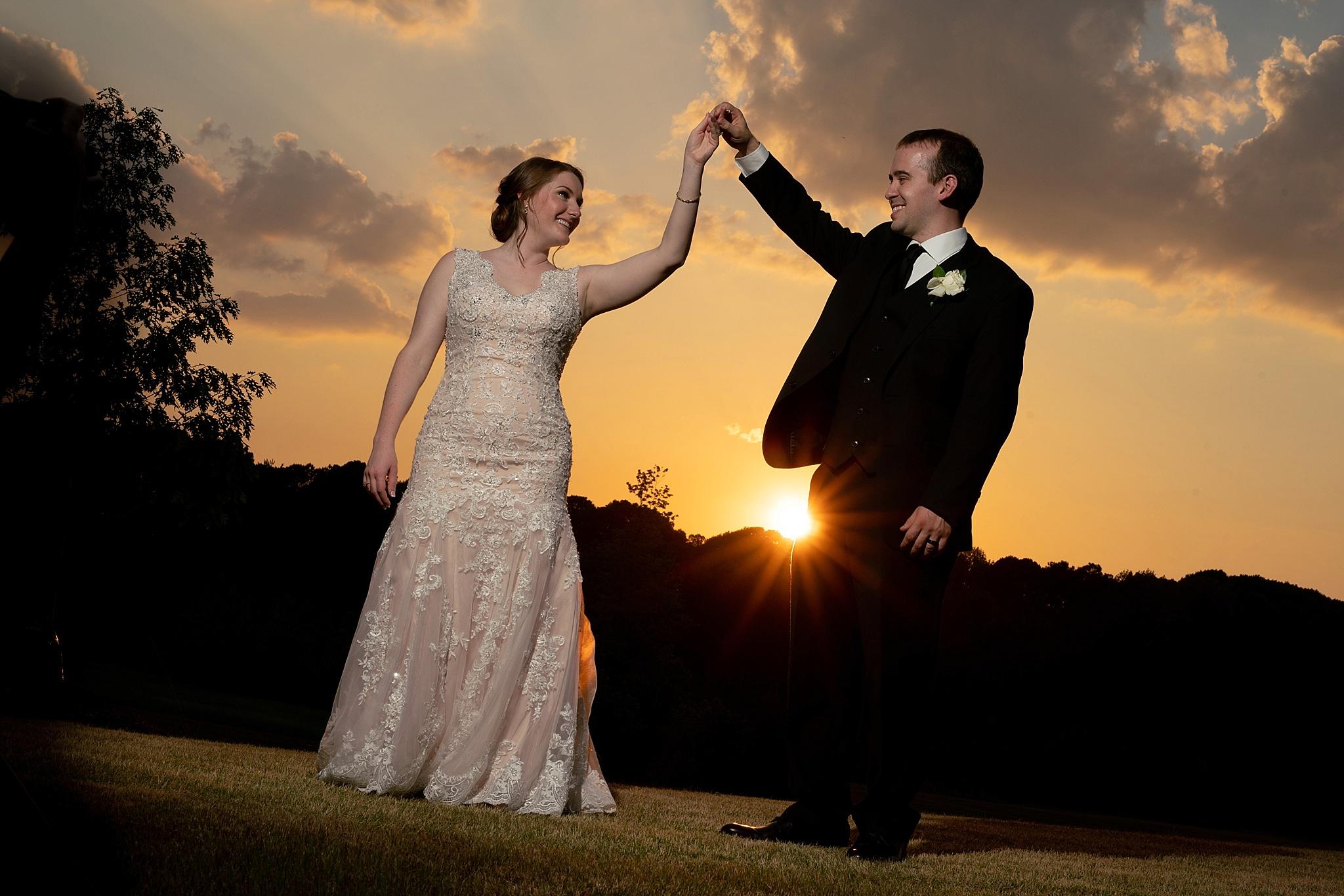 Pavilion-Carriage-Farms-Wedding-Photographer-227.jpg