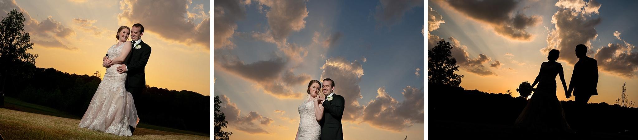 Pavilion-Carriage-Farms-Wedding-Photographer-229.jpg