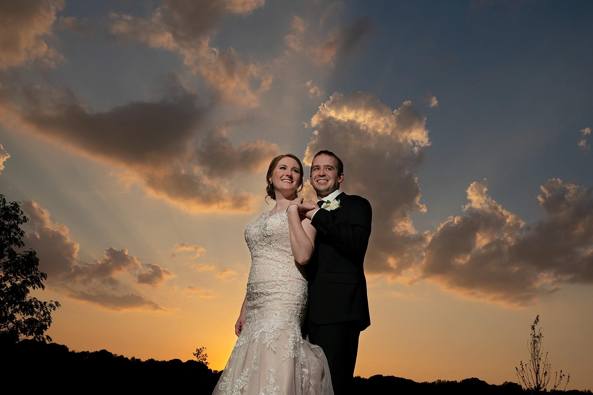 Pavilion-Carriage-Farms-Wedding-Photographer-228.jpg