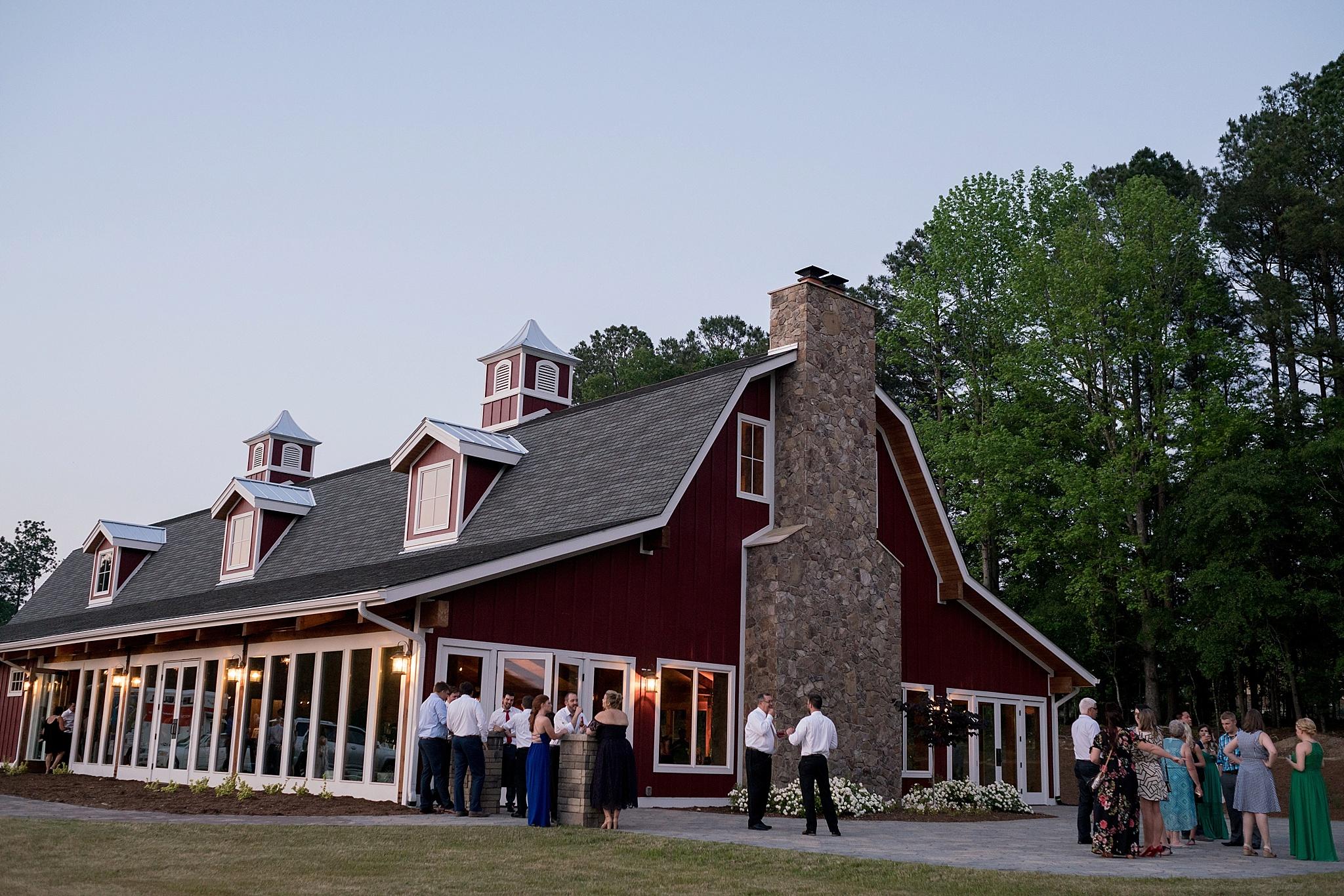 Pavilion-Carriage-Farms-Wedding-Photographer-231.jpg