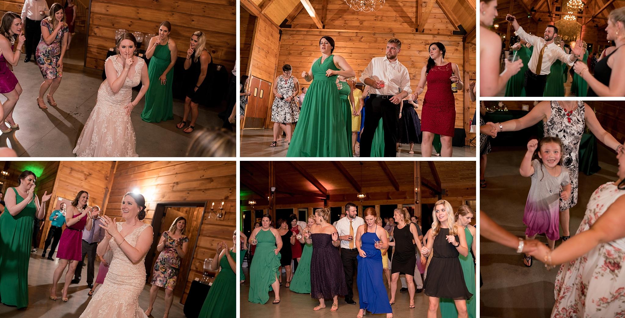 Pavilion-Carriage-Farms-Wedding-Photographer-232.jpg