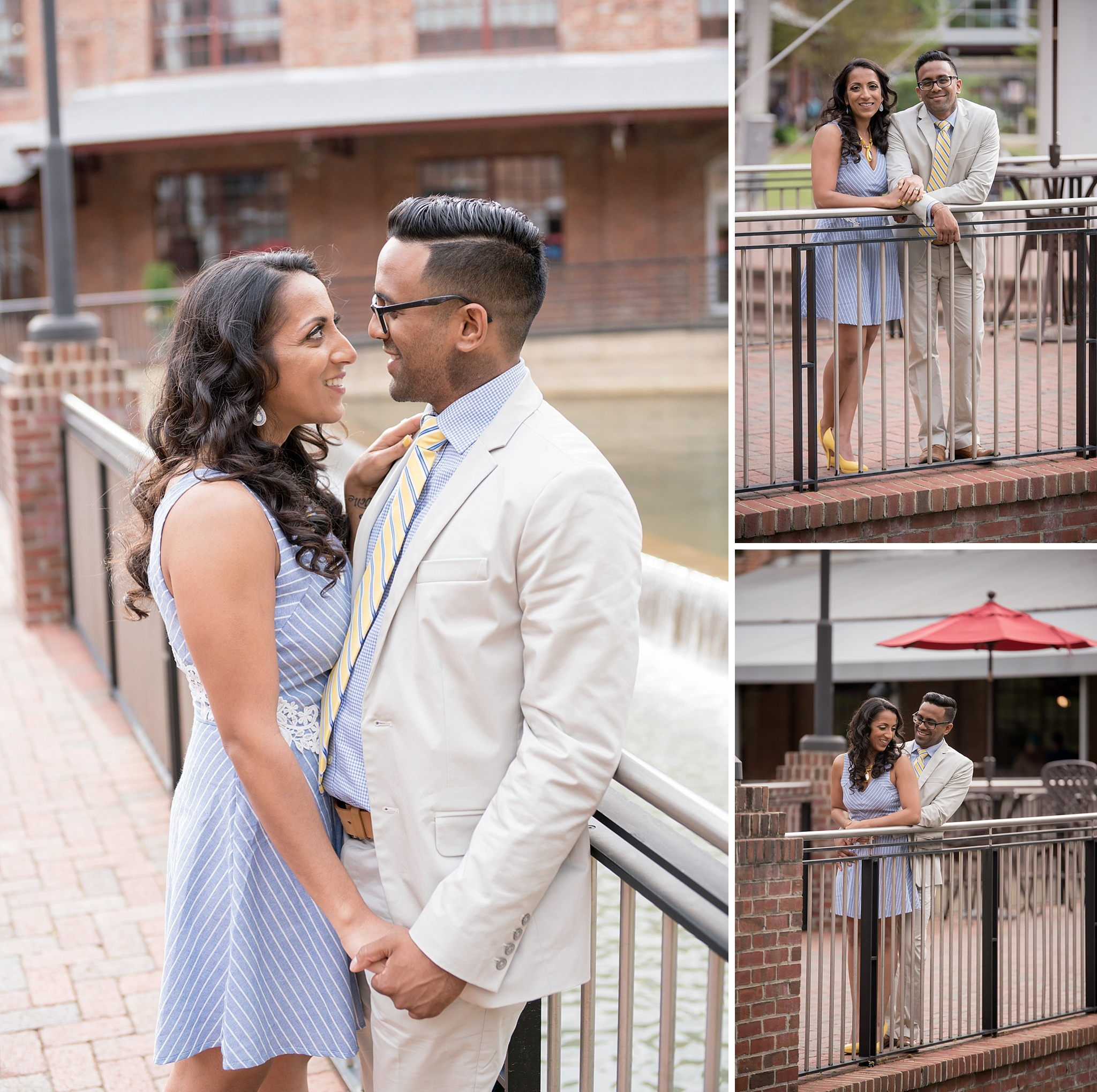 Durham-NC-Wedding-Photographer-05.jpg