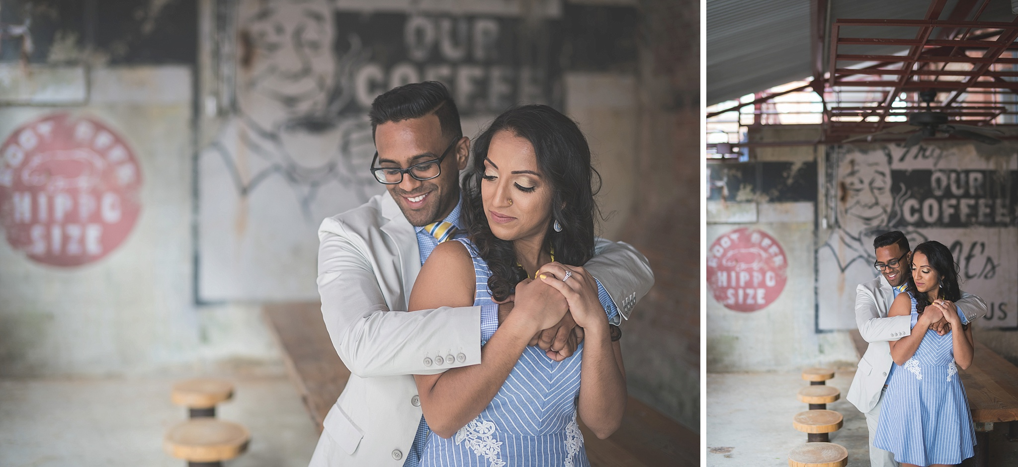 Durham-NC-Wedding-Photographer-09.jpg