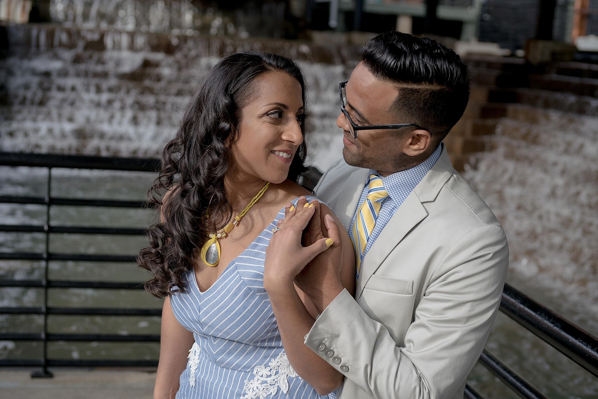 Durham-NC-Wedding-Photographer-17.jpg