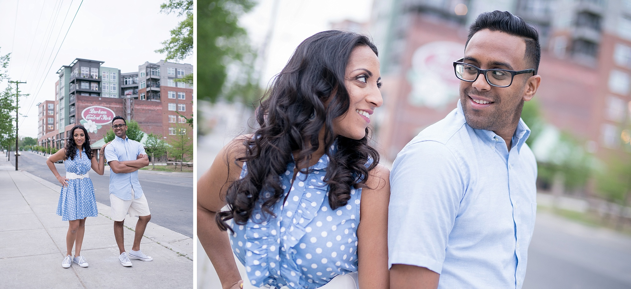 Durham-NC-Wedding-Photographer-33.jpg