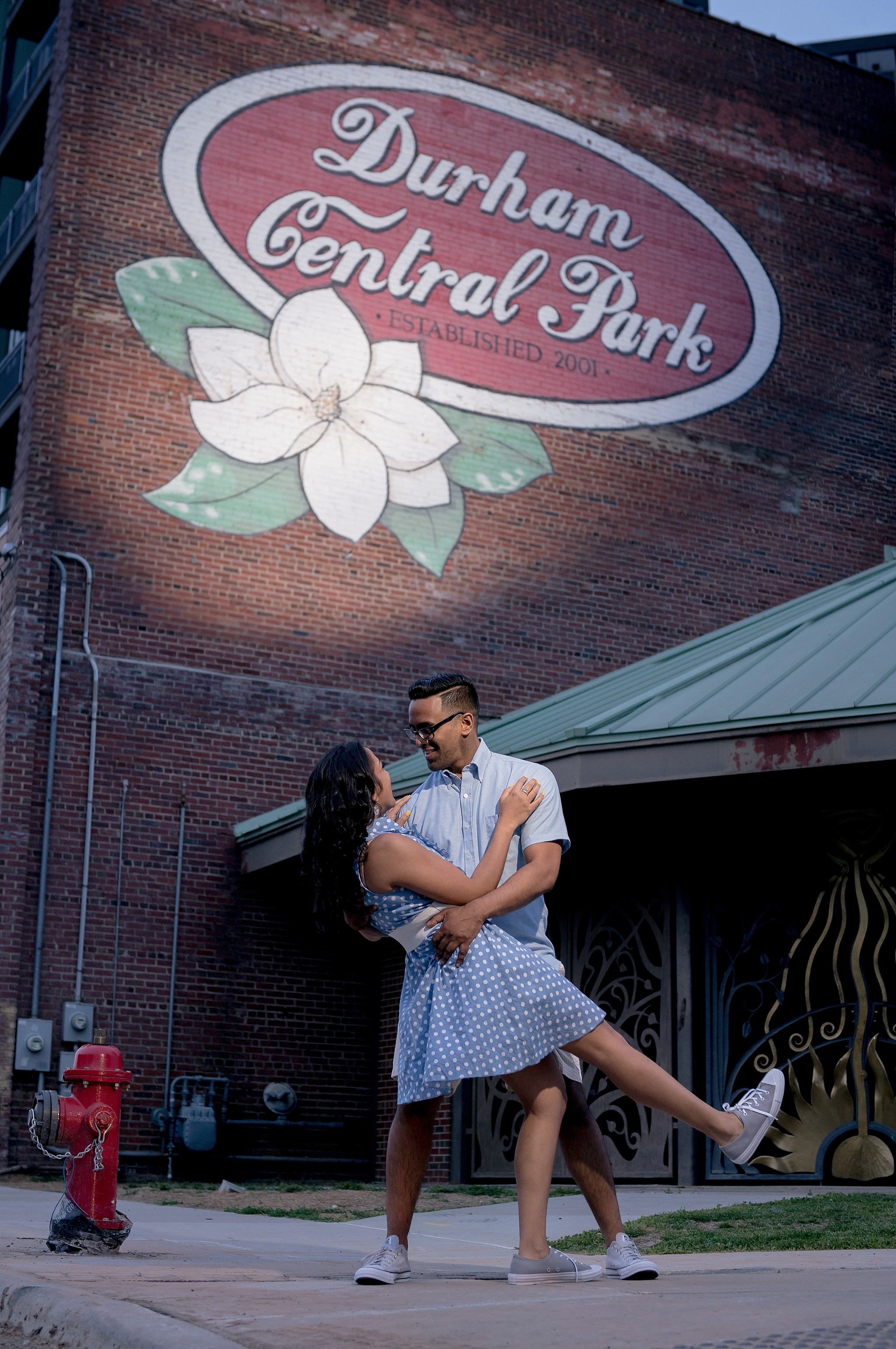 Durham-NC-Wedding-Photographer-35.jpg