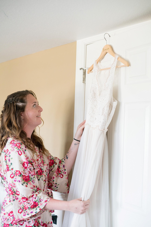 Avon-NC-Wedding-Photographer-169.jpg