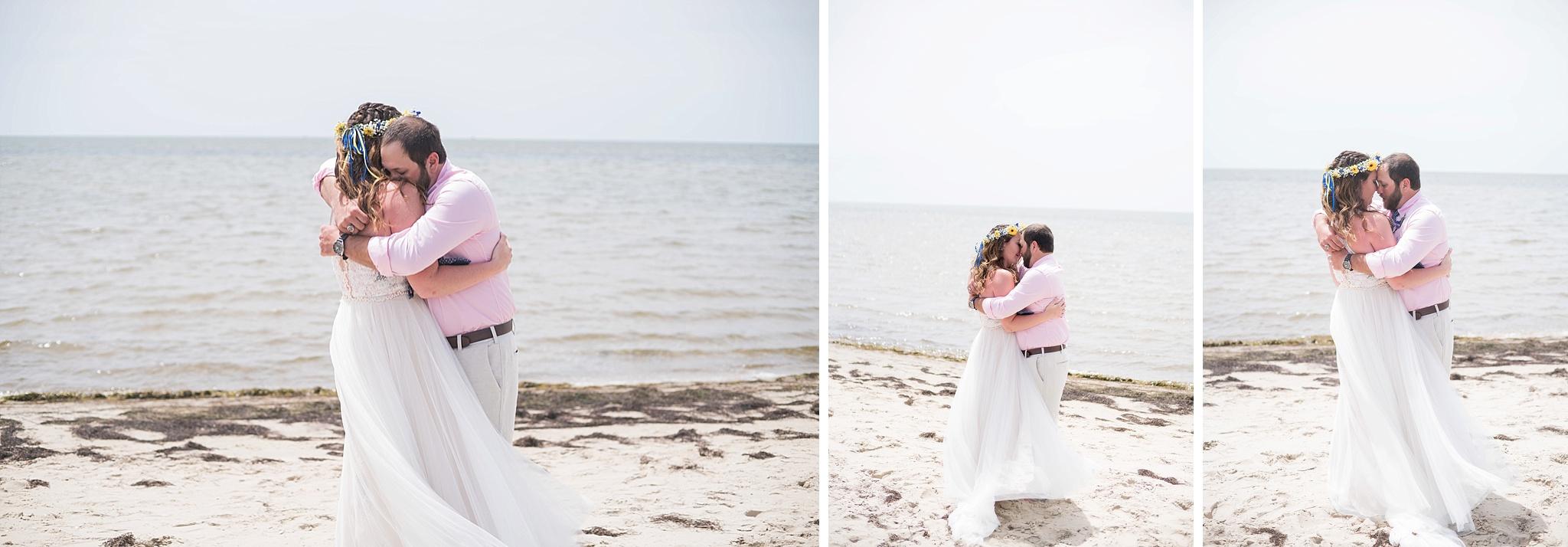Avon-NC-Wedding-Photographer-181.jpg