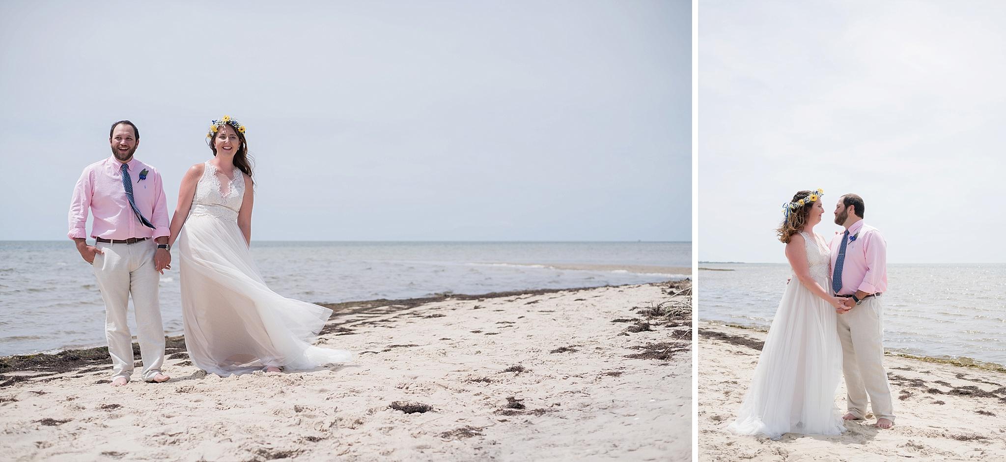 Avon-NC-Wedding-Photographer-183.jpg