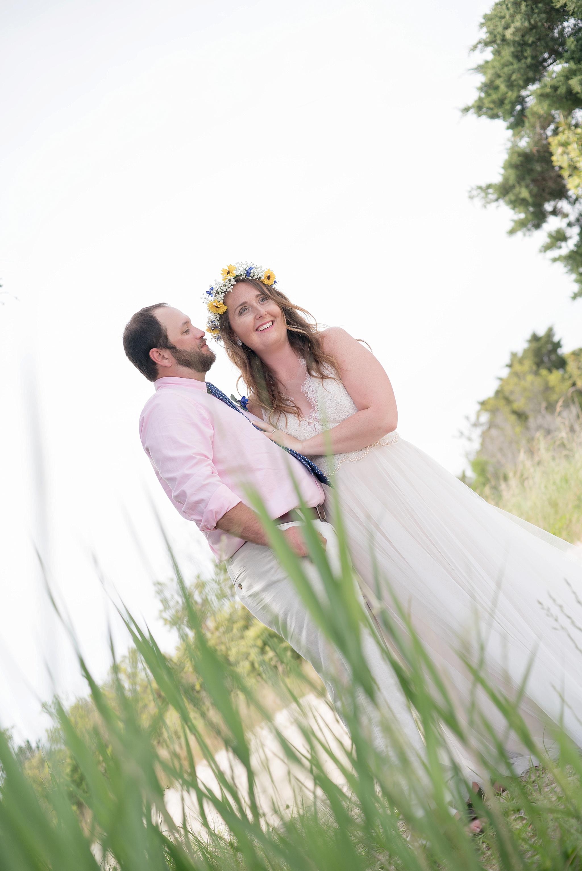 Avon-NC-Wedding-Photographer-185.jpg