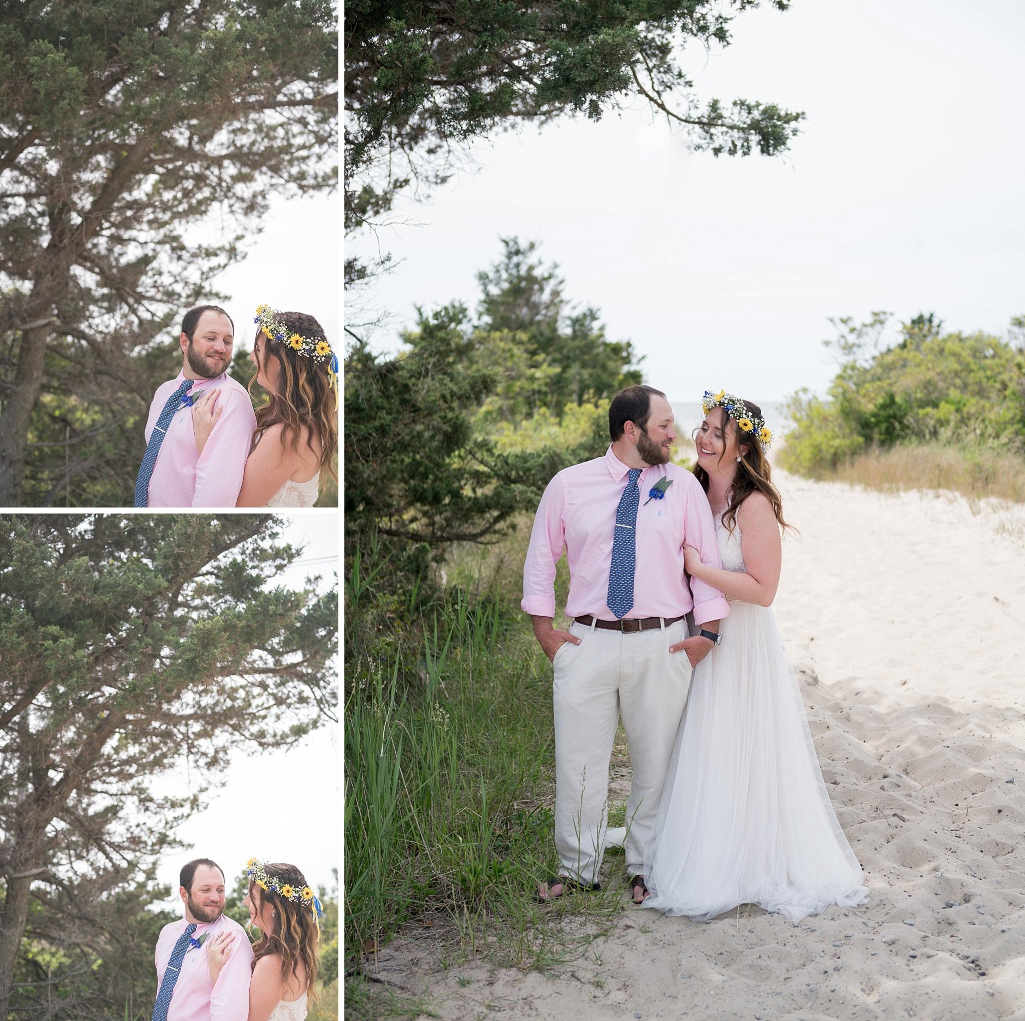 Avon-NC-Wedding-Photographer-187.jpg
