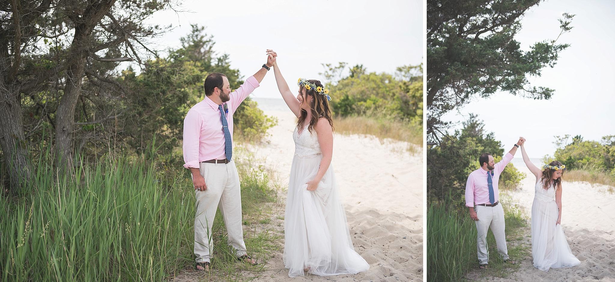 Avon-NC-Wedding-Photographer-189.jpg