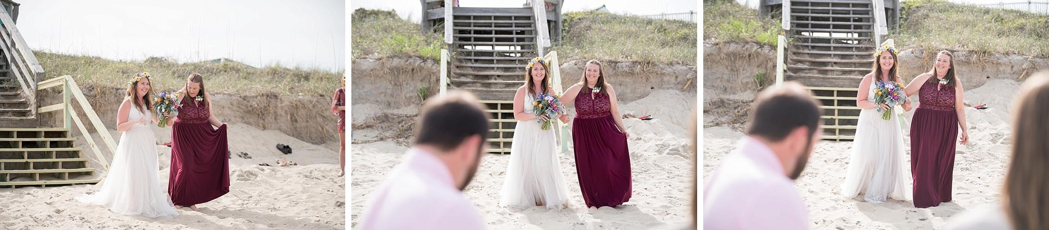 Avon-NC-Wedding-Photographer-192.jpg