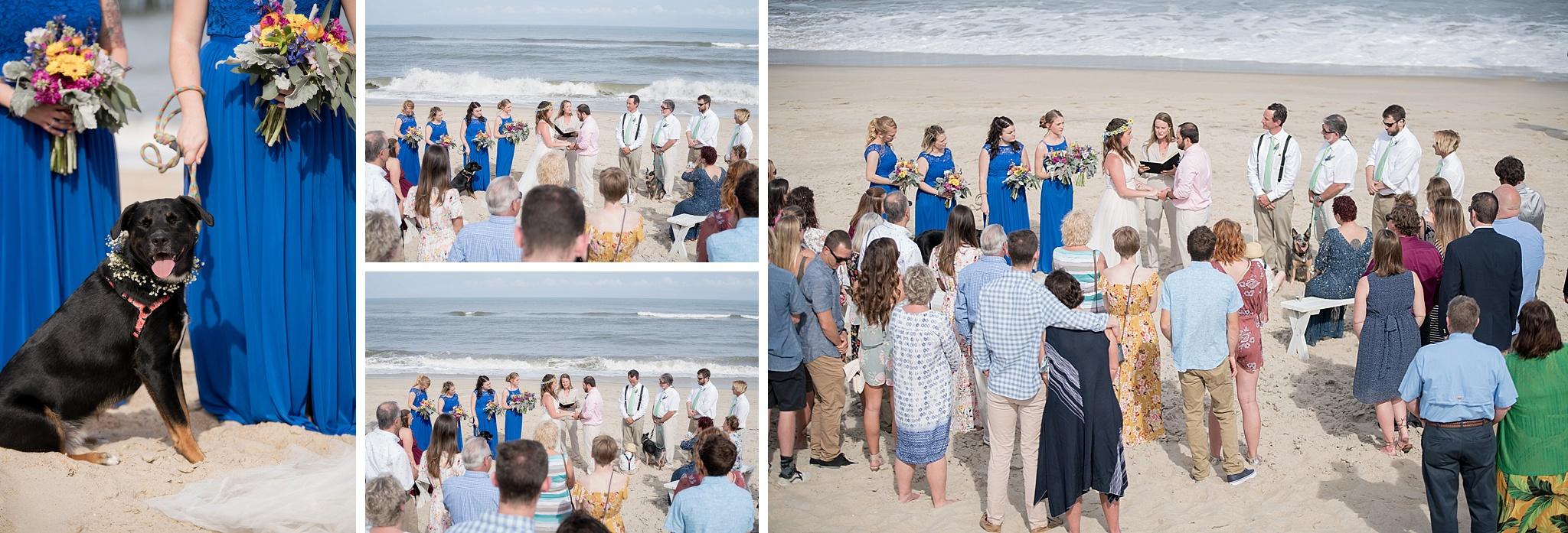 Avon-NC-Wedding-Photographer-195.jpg