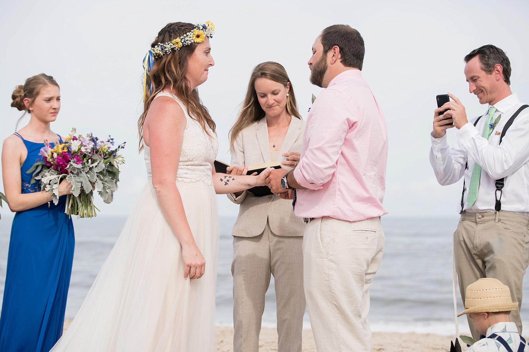 Avon-NC-Wedding-Photographer-197.jpg