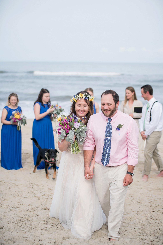 Avon-NC-Wedding-Photographer-200.jpg