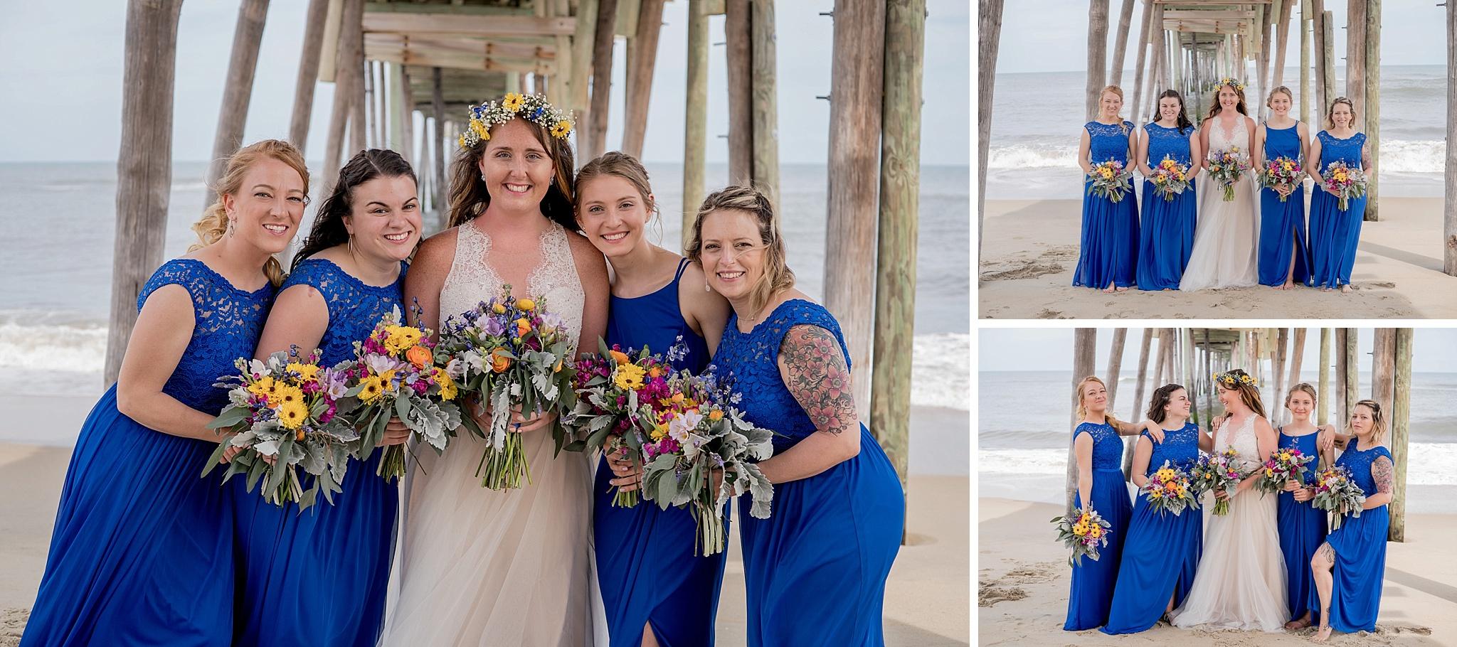 Avon-NC-Wedding-Photographer-205.jpg