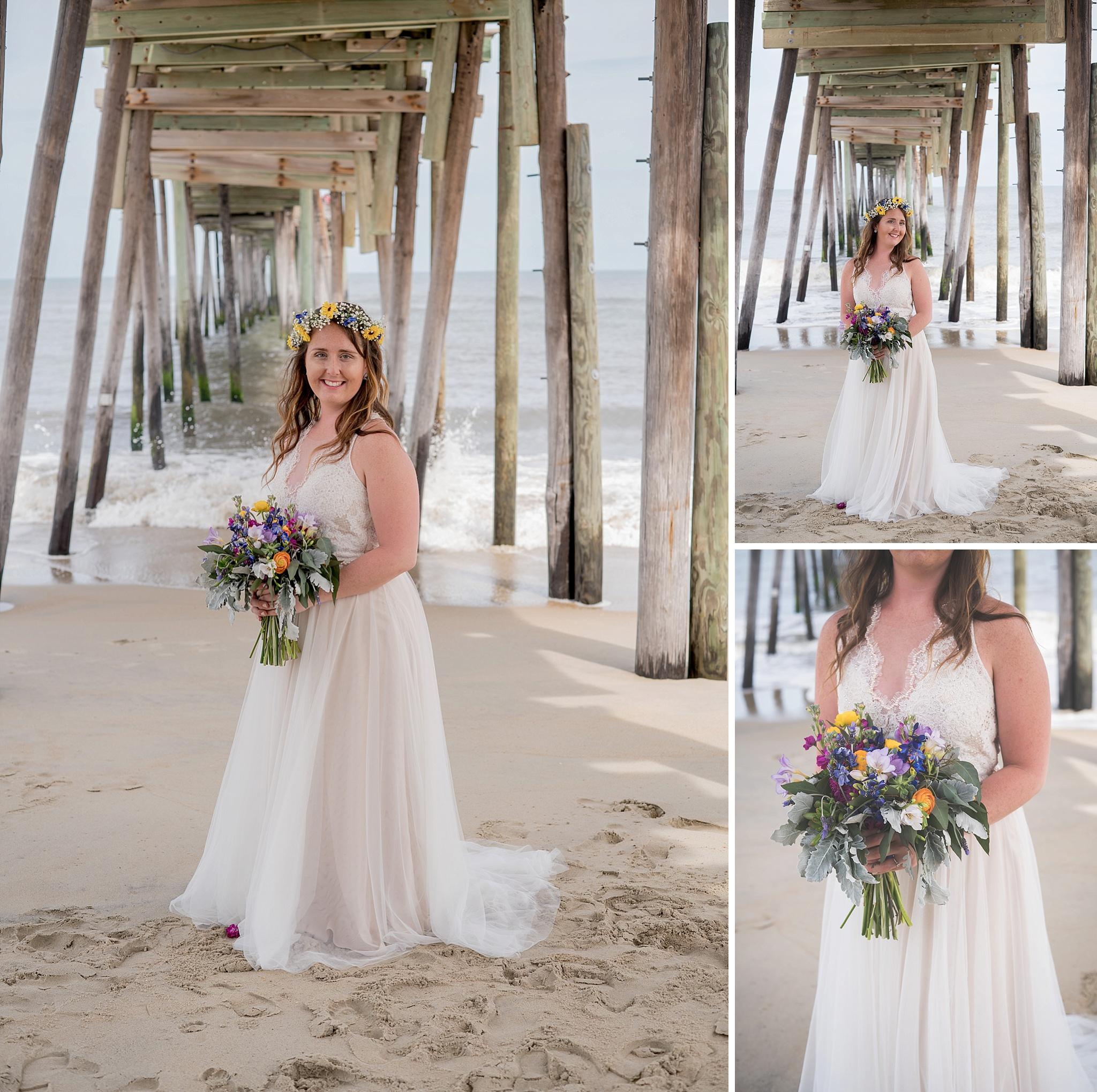 Avon-NC-Wedding-Photographer-206.jpg