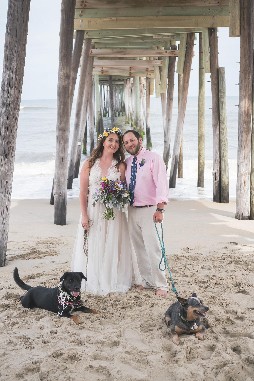 Avon-NC-Wedding-Photographer-208.jpg