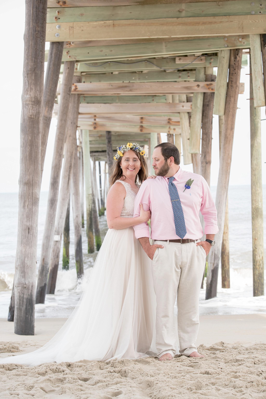 Avon-NC-Wedding-Photographer-209.jpg