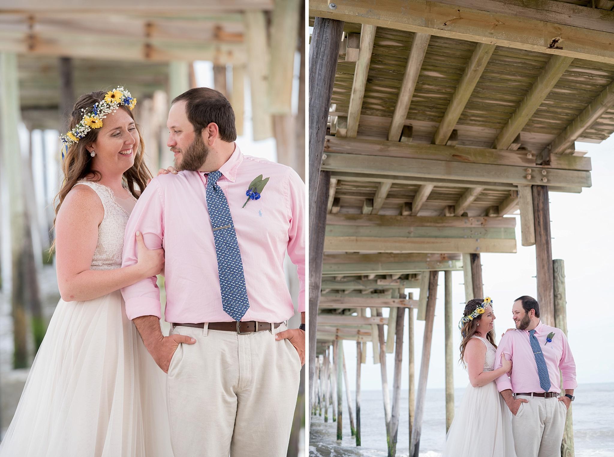 Avon-NC-Wedding-Photographer-210.jpg