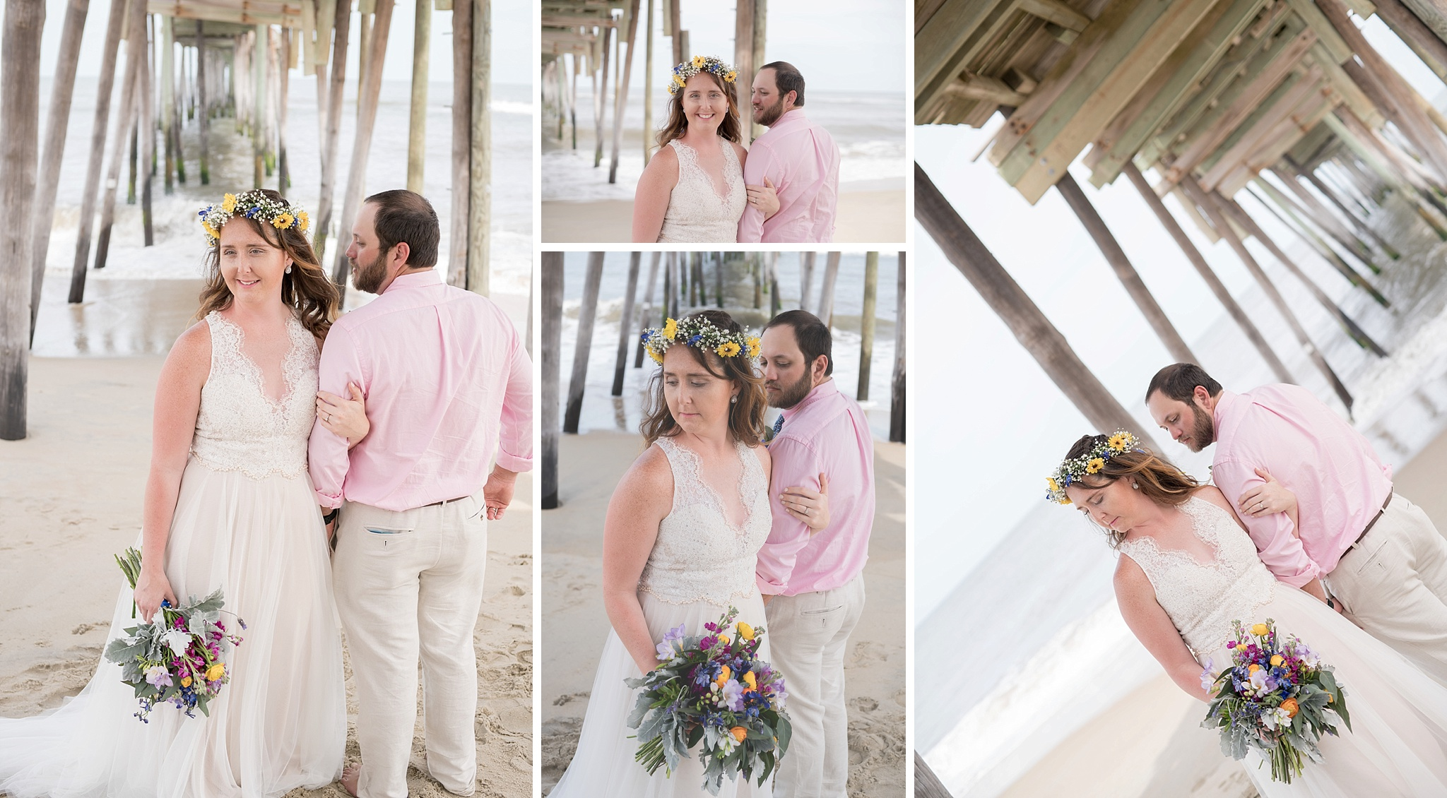 Avon-NC-Wedding-Photographer-212.jpg