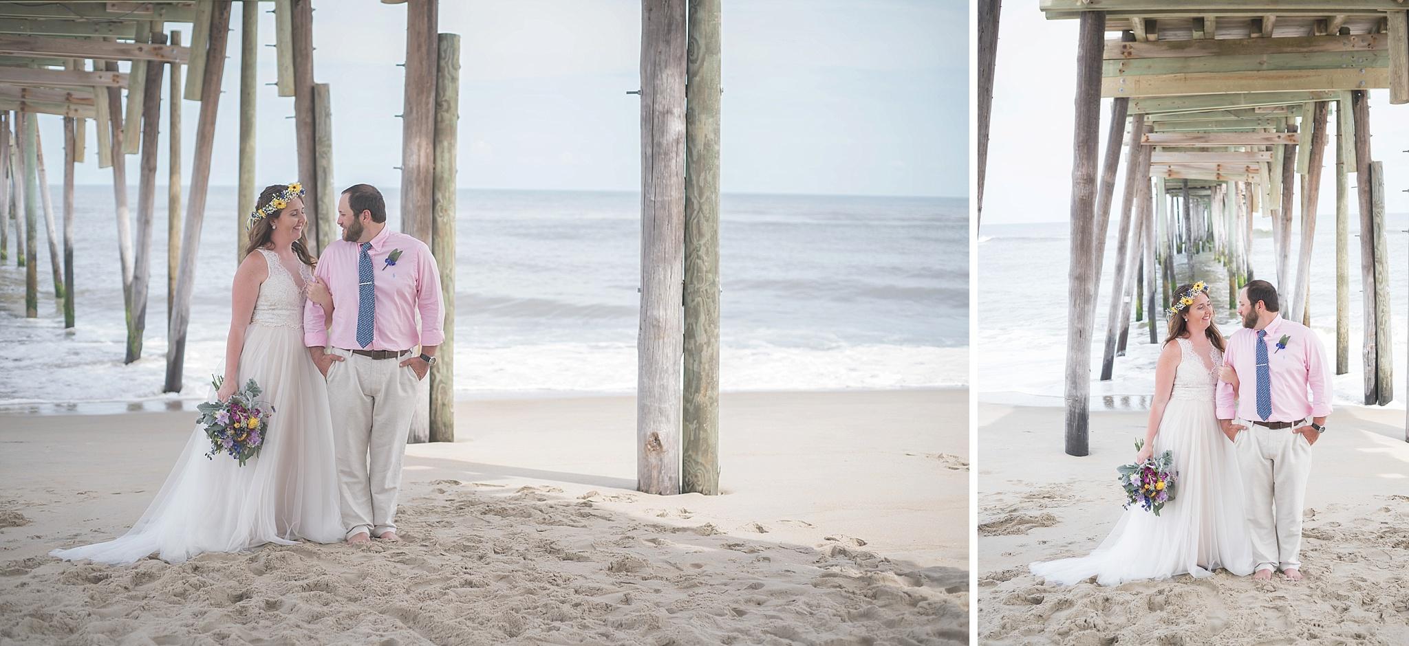 Avon-NC-Wedding-Photographer-213.jpg