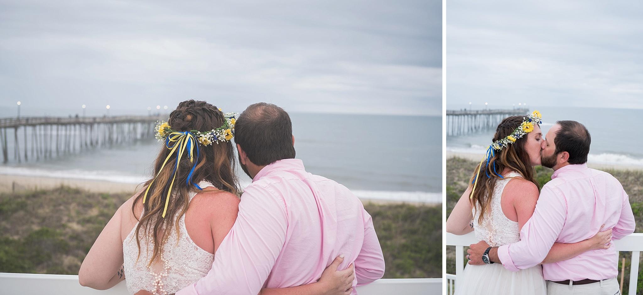 Avon-NC-Wedding-Photographer-215.jpg