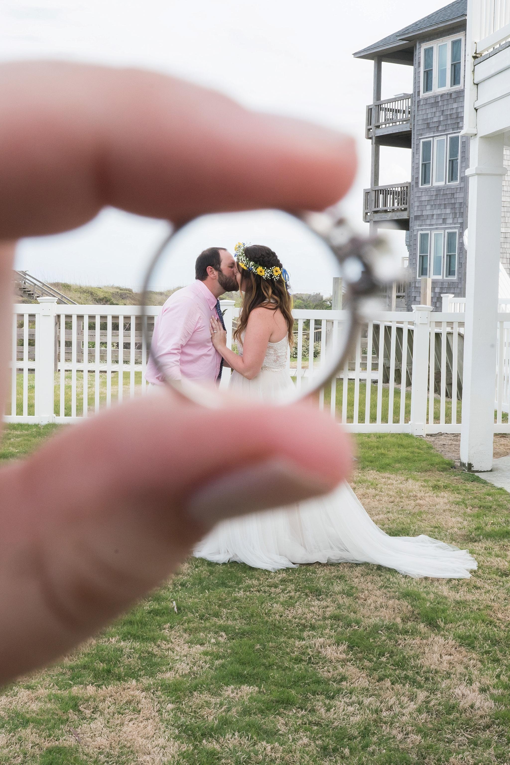 Avon-NC-Wedding-Photographer-214.jpg