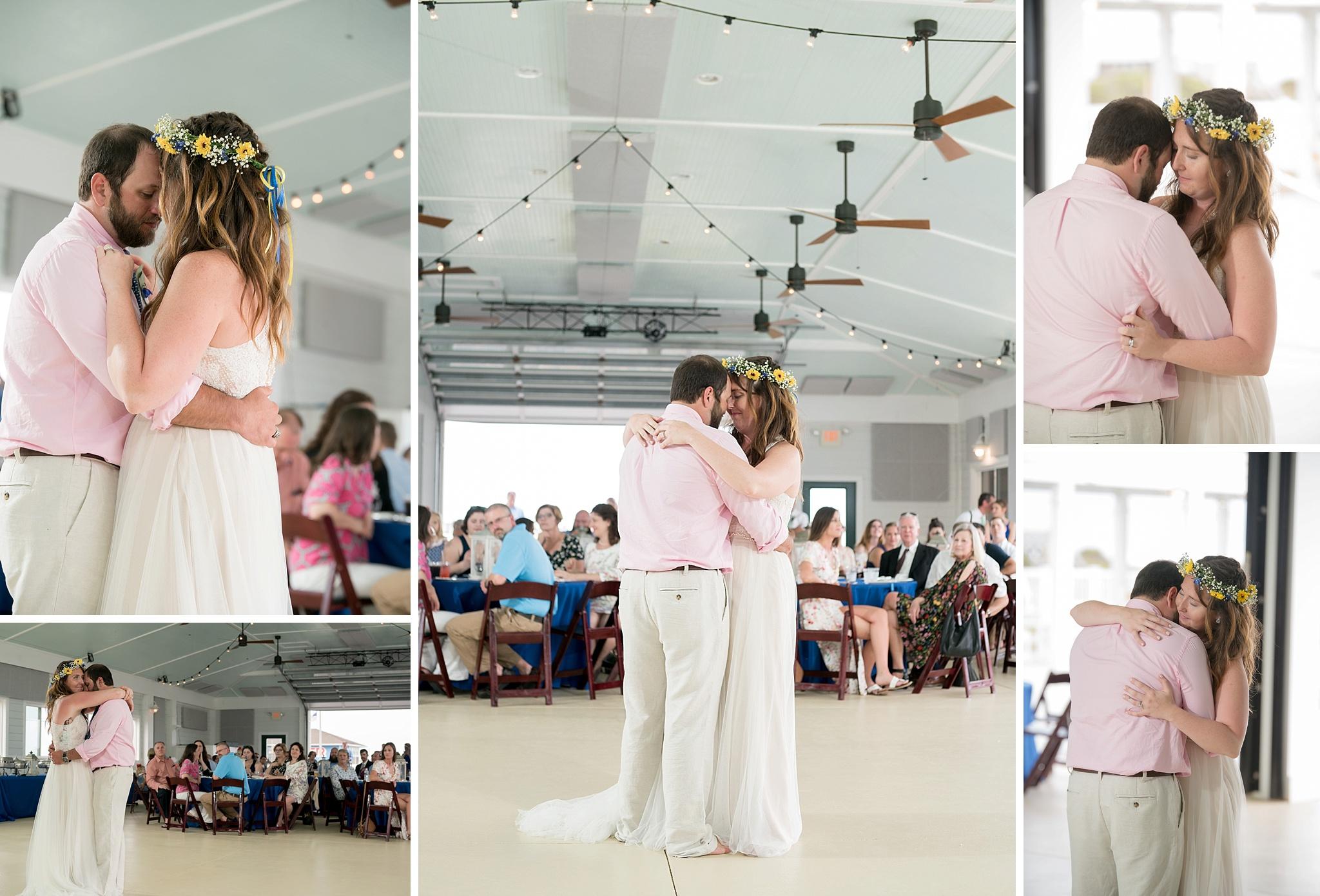 Avon-NC-Wedding-Photographer-218.jpg