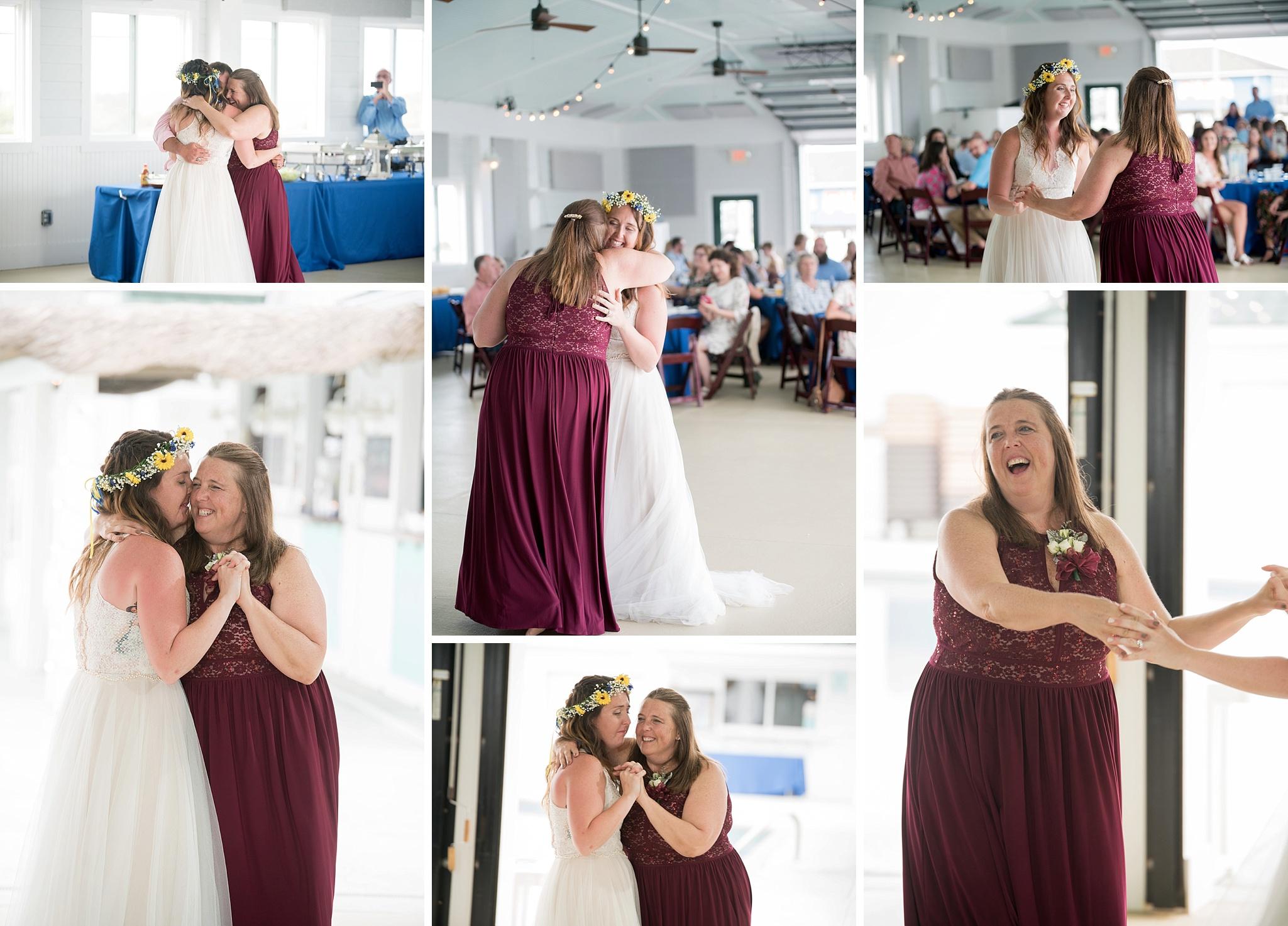 Avon-NC-Wedding-Photographer-219.jpg