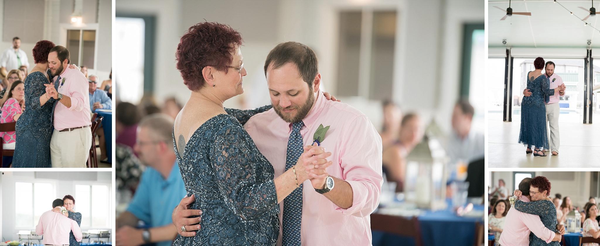 Avon-NC-Wedding-Photographer-220.jpg