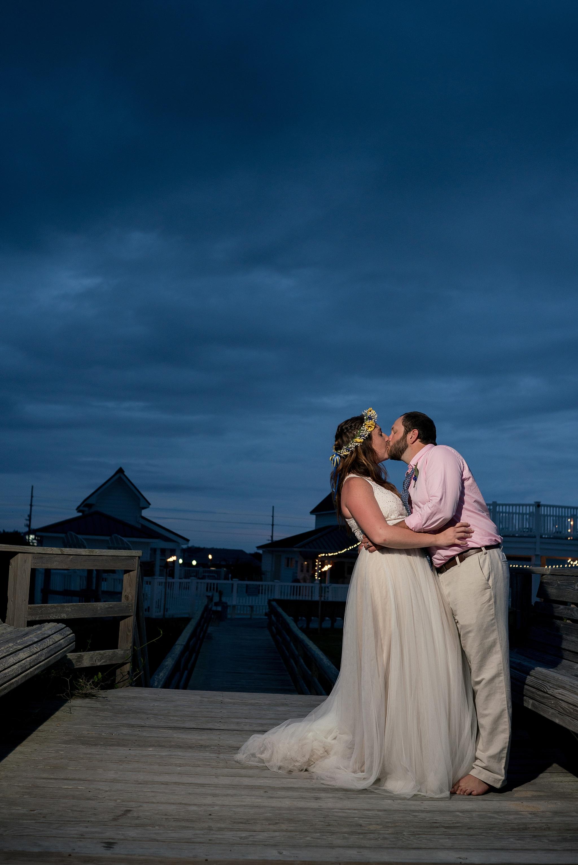 Avon-NC-Wedding-Photographer-225.jpg