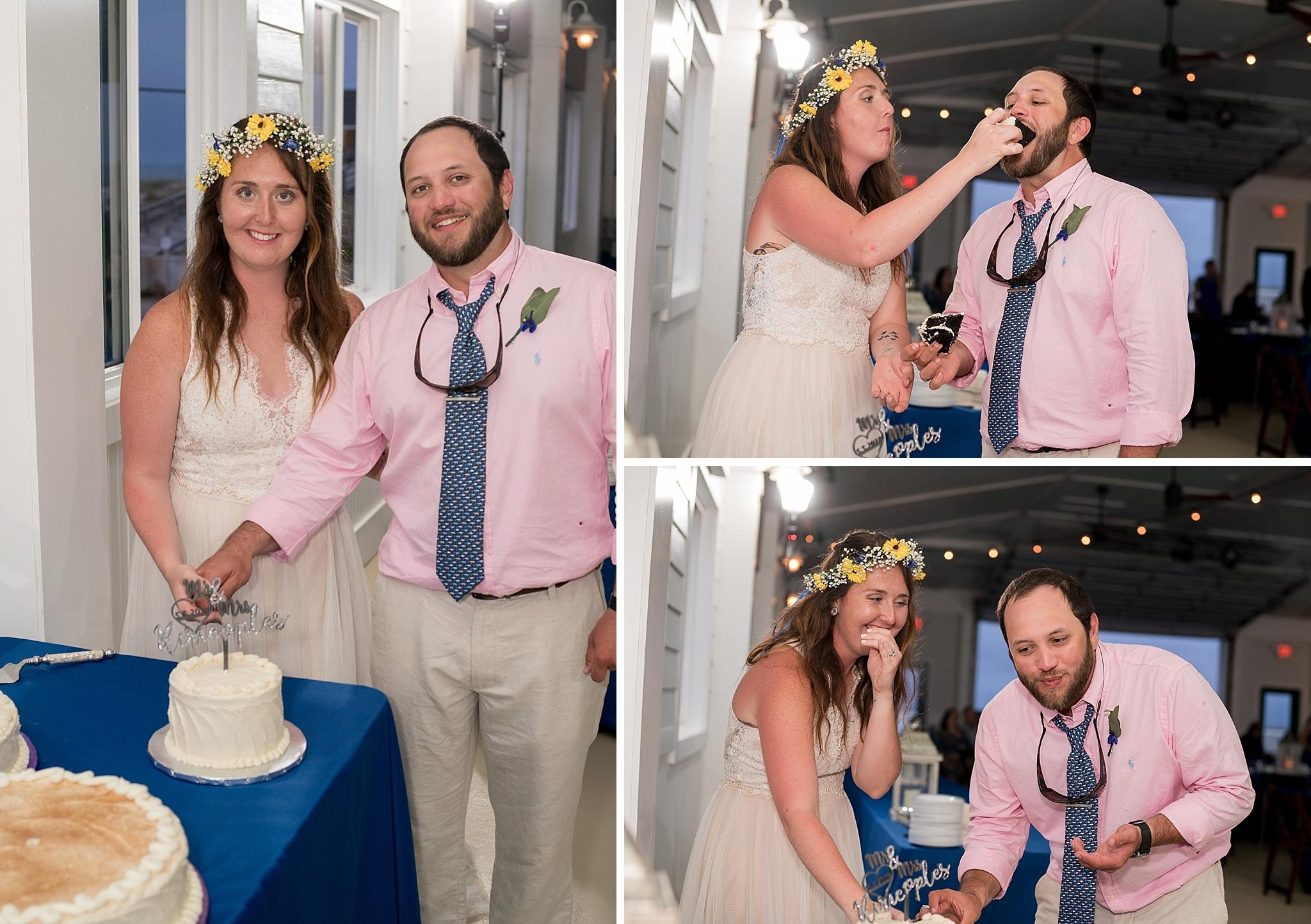 Avon-NC-Wedding-Photographer-226.jpg