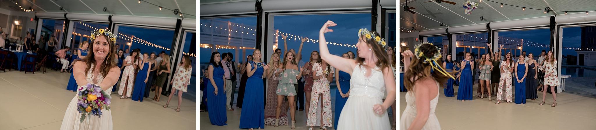 Avon-NC-Wedding-Photographer-228.jpg
