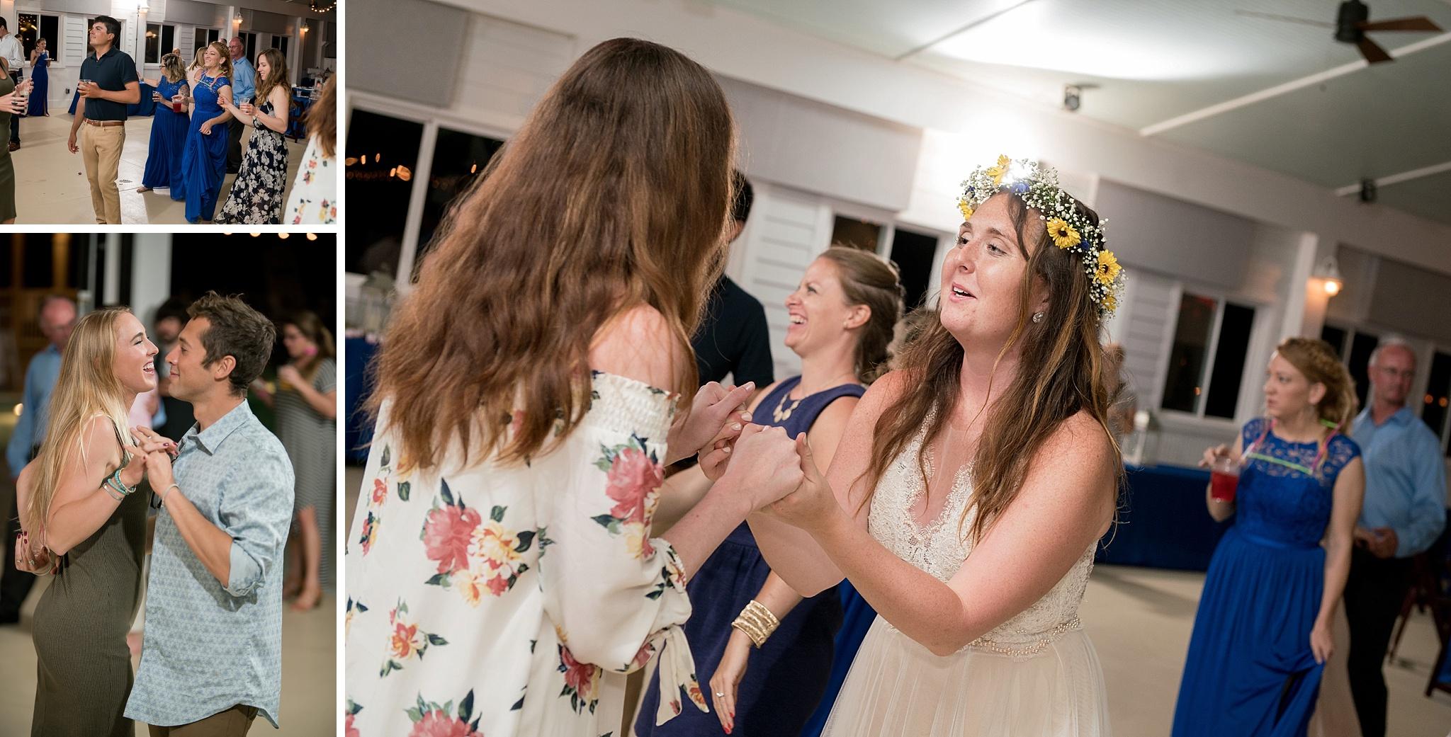 Avon-NC-Wedding-Photographer-231.jpg