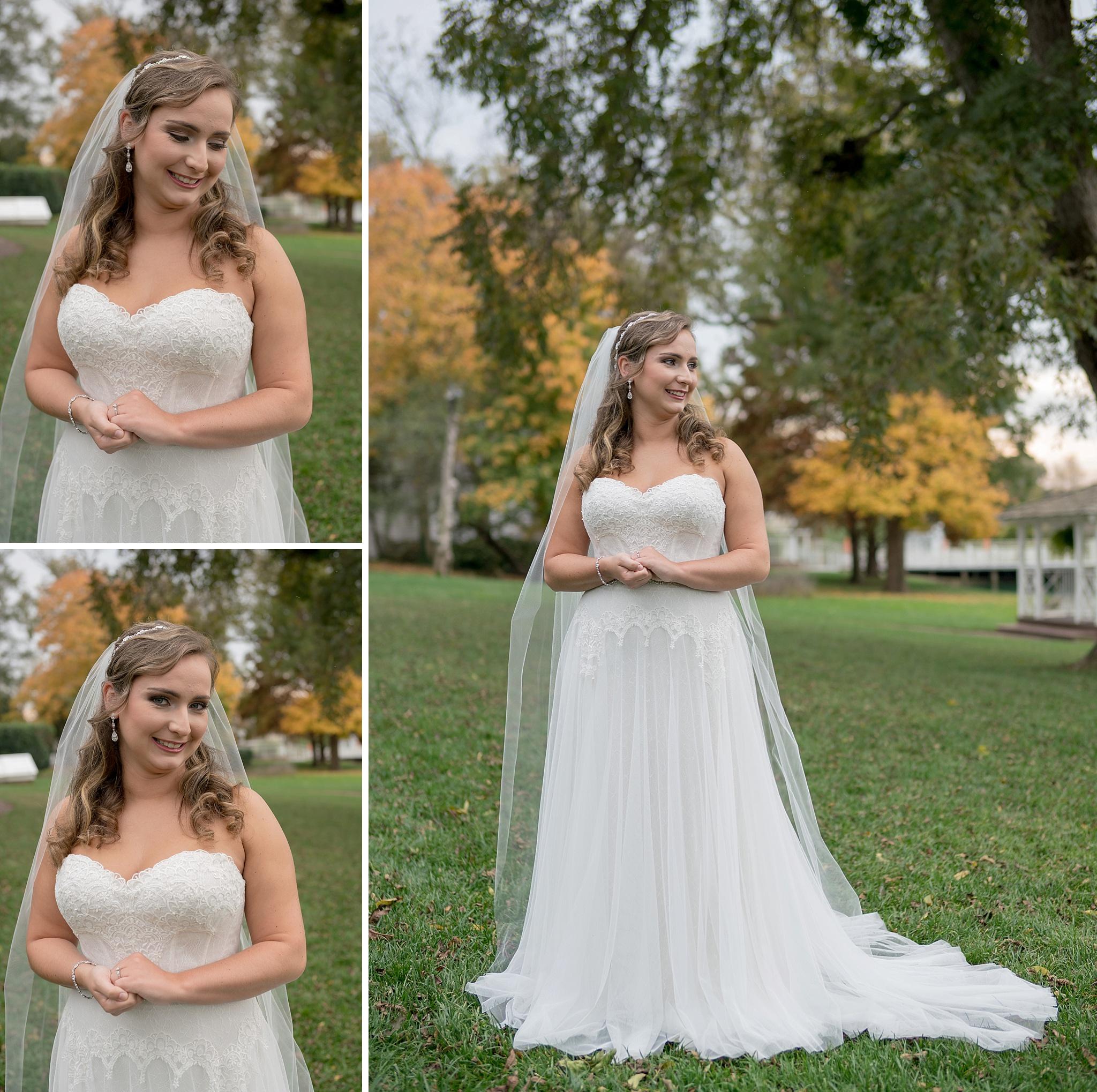 Rose-Hill-Plantation-Wedding-Photographer-056.jpg