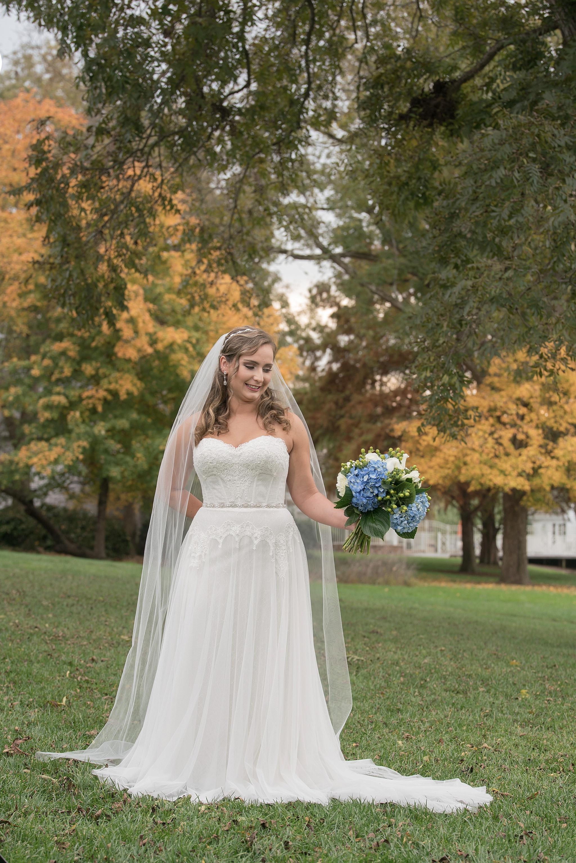 Rose-Hill-Plantation-Wedding-Photographer-059.jpg
