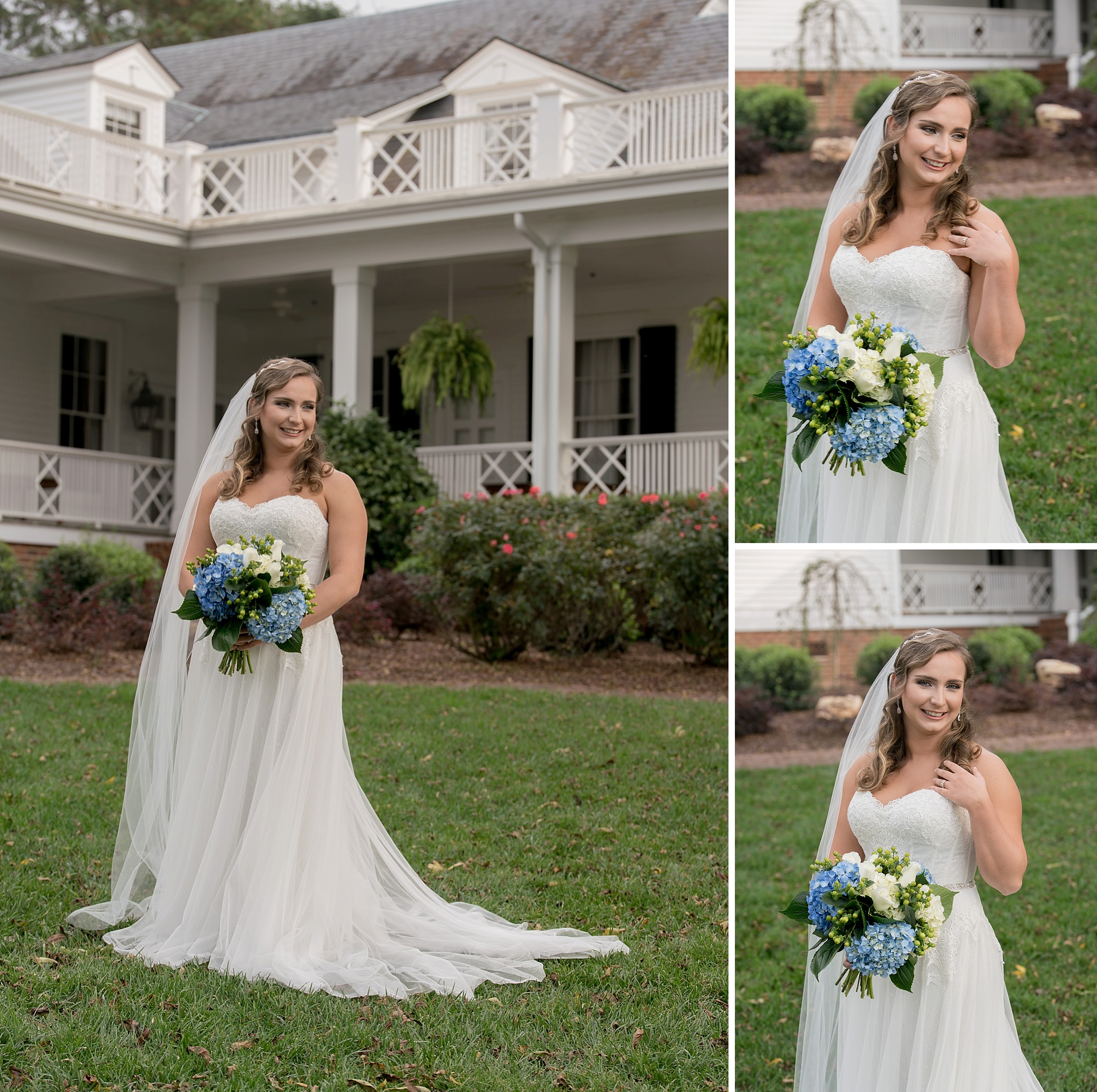 Rose-Hill-Plantation-Wedding-Photographer-063.jpg