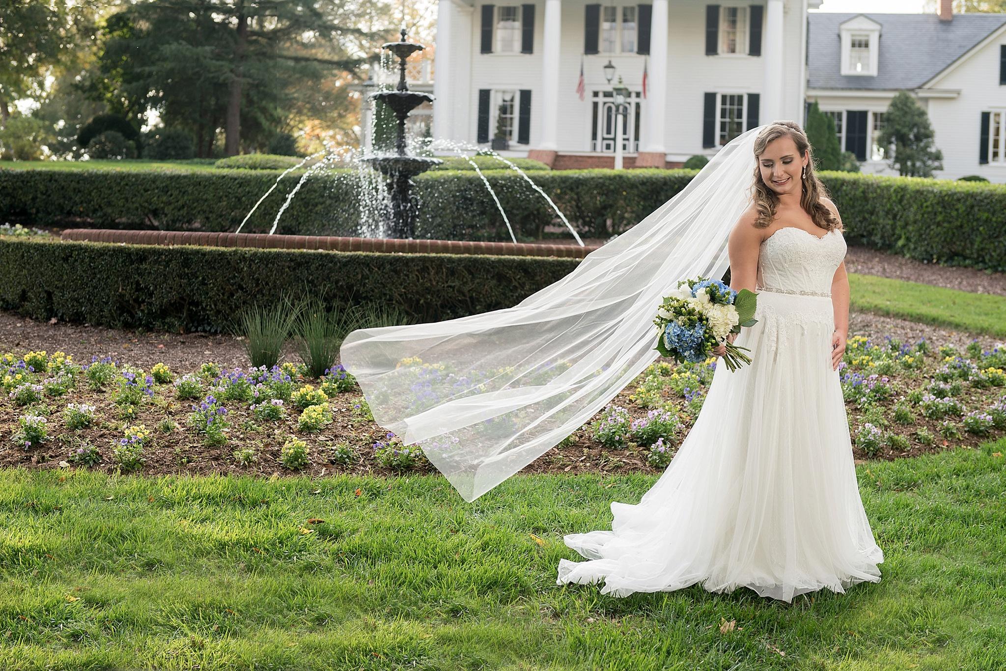 Rose-Hill-Plantation-Wedding-Photographer-072.jpg