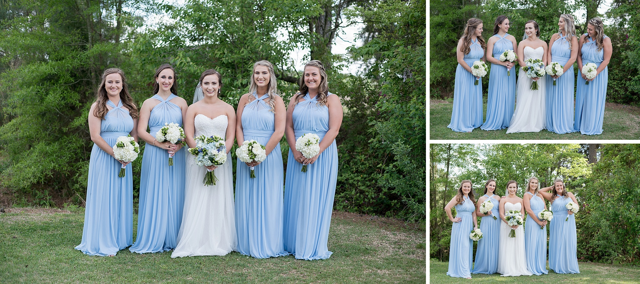 400-Saint-Andrews-Wedding-NC-Photographer-129.jpg