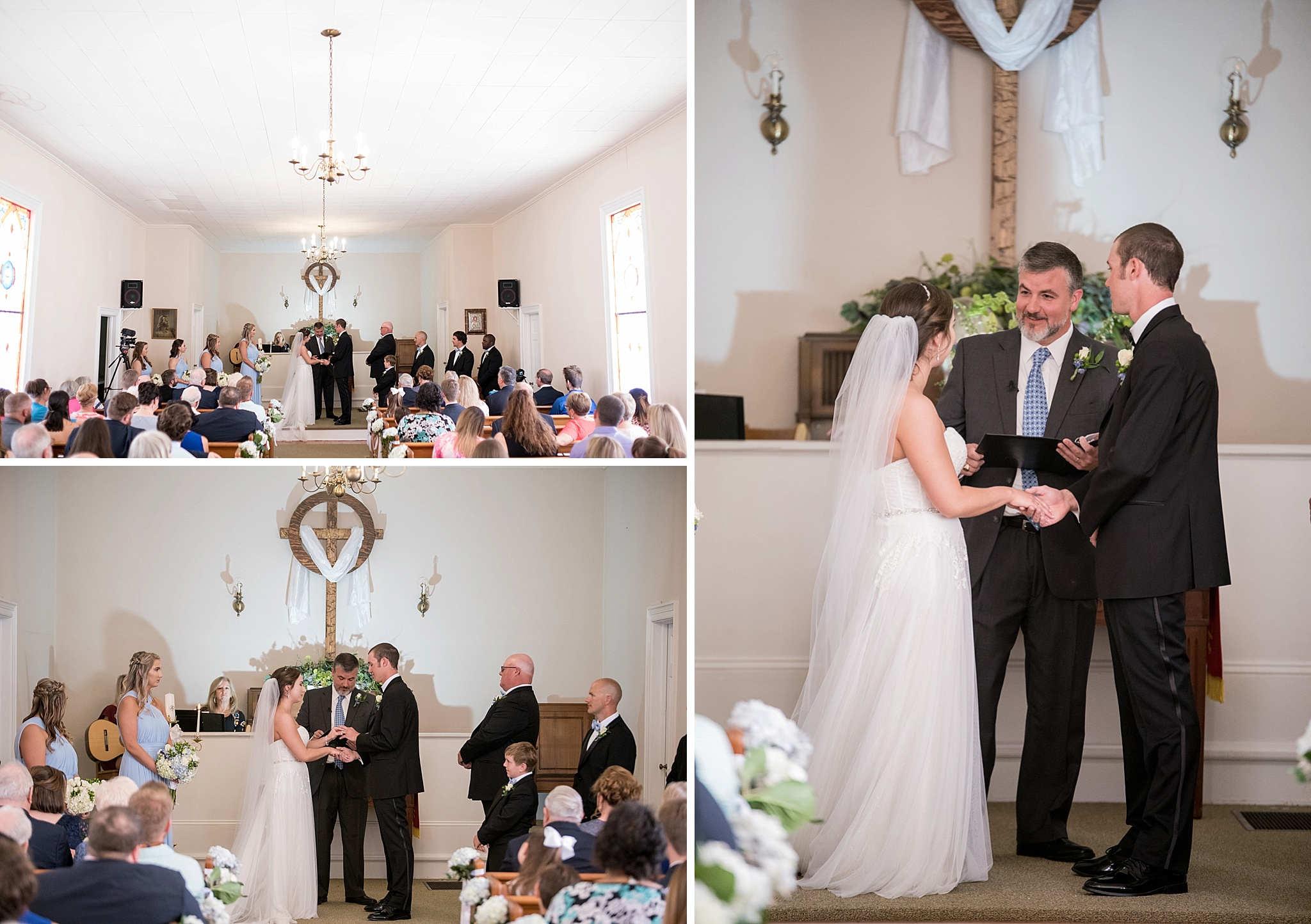 400-Saint-Andrews-Wedding-NC-Photographer-141.jpg